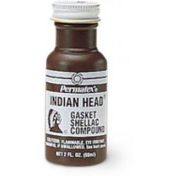 Sandariklis Indian Head