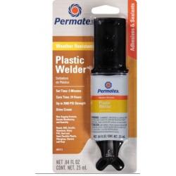 Klijai epoksidiniai PermaPoxy P5