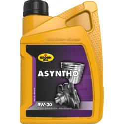 Alyva ASYNTHO 5W30 1L