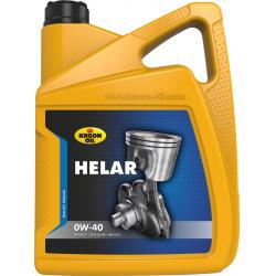 Alyva HELAR 0W40 5L