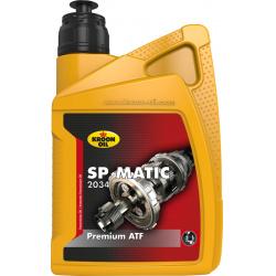 Alyva SP MATIC2034 1L