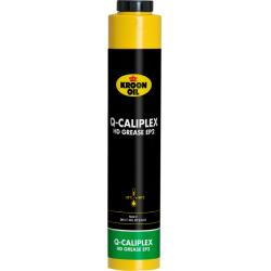 Alyva Cartridge Q-Caliplex