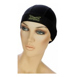 Pošalmis-Kepurė