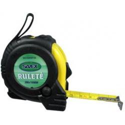 Ruletė 3mx16mm