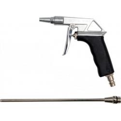 Pistoletas prapūtimui 1/4 du antgaliai