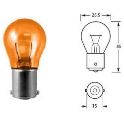 Lemputė 86272Z