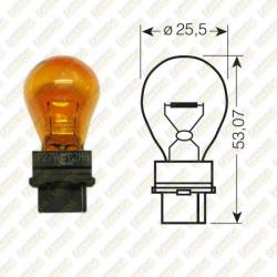 Lemputė 86480z