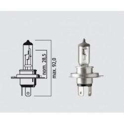 Lemputė H4 86200z